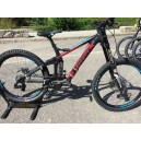 KONA OPERATOR CARBON 2015 - Medium