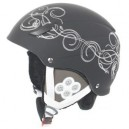 Casque Movement Isis Lady Noir W