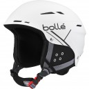 Casque Bolle B-Fun White Lady W