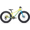 SPECIALIZED FAT BOY 24