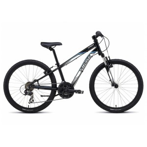 "SPECIALIZED HOTROCK 24"" 2017"