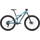 SPECIALIZED CAMBER COMP WOMEN 650B 2017